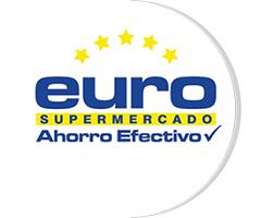 Euro Supermercados