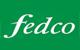 Fedco