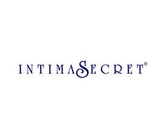 Intima Secret - Lili Pink