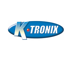 https://static.ofertia.com.co/comercios/KTronix/profile-15748.v12.png