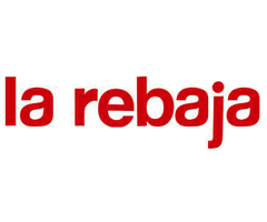 https://static.ofertia.com.co/comercios/La-rebaja/profile-15753.v11.png