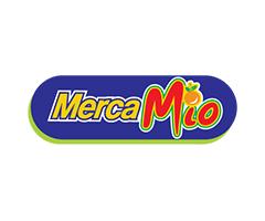 MercaMío