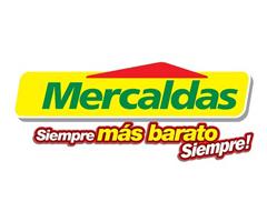 Mercaldas