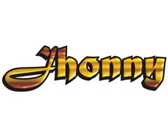 Muebles Jhonny