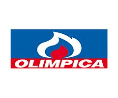 Super Almacenes Olímpica