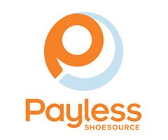 https://static.ofertia.com.co/comercios/Payless/profile-15779.v12.png
