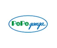https://static.ofertia.com.co/comercios/Pepe-Ganga/profile-15780.v11.png
