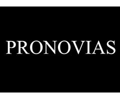 Pronovias