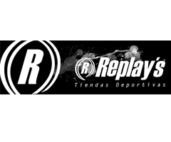 Replay's
