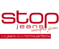 https://static.ofertia.com.co/comercios/Stop-jeans/profile-15800.v11.png