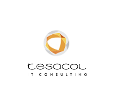 Tesacol