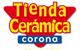 Tienda Cerámica Corona