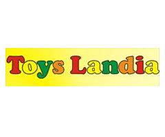 Toys Landia