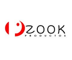 Zook Productos