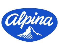 https://static.ofertia.com.co/comercios/alpina/profile-381420709.v16.png