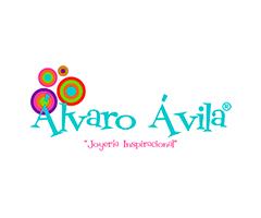 Alvaro Avila