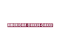American Cheesecakes