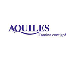 https://static.ofertia.com.co/comercios/aquiles/profile-156943.v11.png