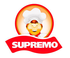 https://static.ofertia.com.co/comercios/arroz-supremo/profile-381420726.v6.png