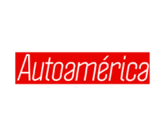 Autoamérica