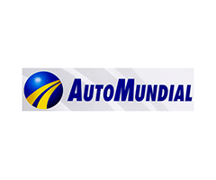 Automundial