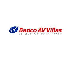 https://static.ofertia.com.co/comercios/av-villas/profile-565653.v11.png