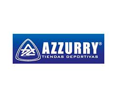 Azzurry