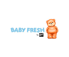 https://static.ofertia.com.co/comercios/baby-fresh-/profile-5644730.v11.png