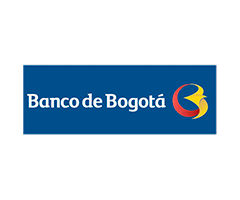 https://static.ofertia.com.co/comercios/banco-bogota/profile-80511.v7.png
