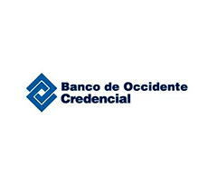 https://static.ofertia.com.co/comercios/banco-de-occidente/profile-443099.v11.png