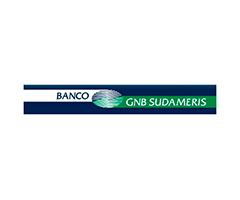 https://static.ofertia.com.co/comercios/banco-gnb-sudameris/profile-847129.v11.png