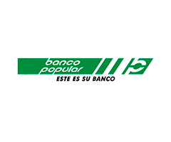 https://static.ofertia.com.co/comercios/banco-popular/profile-568061.v11.png