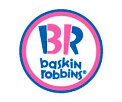 https://static.ofertia.com.co/comercios/baskin-robbins/profile-691324.v11.png