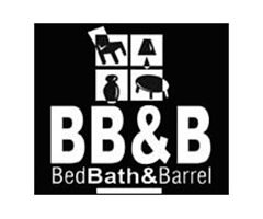Bed Bath and Barrel