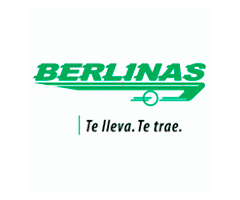 https://static.ofertia.com.co/comercios/berlinas-del-fonce/profile-153395.v11.png