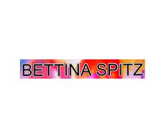 Bettina Spitz
