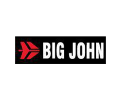 https://static.ofertia.com.co/comercios/big-john-wear/profile-691058.v11.png