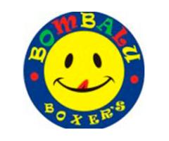 Bombalu