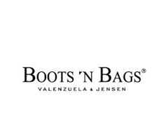 Boots 'N Bags