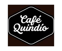 https://static.ofertia.com.co/comercios/cafe-quindio/profile-712236.v11.png