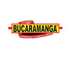https://static.ofertia.com.co/comercios/calzado-bucaramanga/profile-672893.v11.png