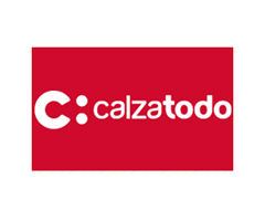 https://static.ofertia.com.co/comercios/calzatodo/profile-92801.v11.png