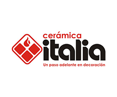 https://static.ofertia.com.co/comercios/ceramica-italia/profile-135188.v11.png