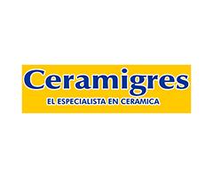 Ceramigres
