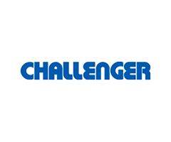 Challenger centros de servicio