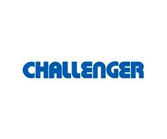 Challenger Salas de venta