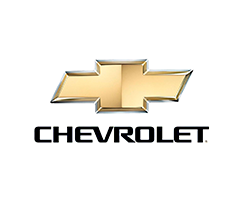 https://static.ofertia.com.co/comercios/chevrolet/profile-48610.v11.png