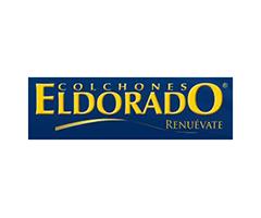 Colchones El Dorado