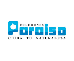 https://static.ofertia.com.co/comercios/colchones-paraiso/profile-145175.v11.png