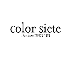 https://static.ofertia.com.co/comercios/color-siete/profile-1592817.v11.png